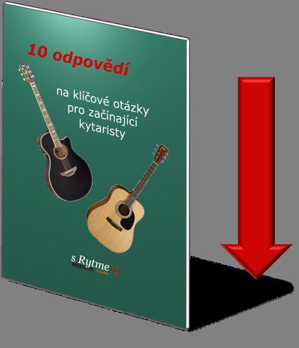 www.srytmem.cz - Ebook zdarma